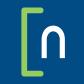 NumericaFrance Logo